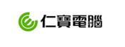http://www.china-nayan.com